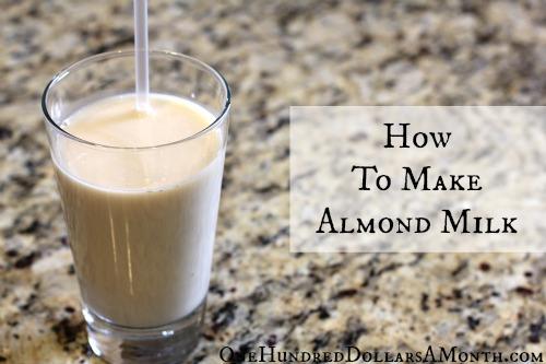 Good milk one hundred percent natural