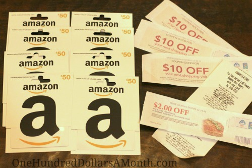 15 dollar amazon gift card albertsons buy 100 in amazon gift cards get 10 free 8037