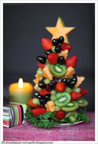 Decorate Your Wellness Centre For Christmas