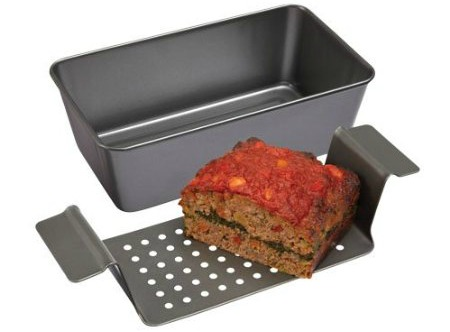 Classic Meatloaf Recipe One Hundred Dollars A Month