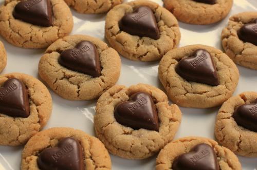 Dove Chocolate Treasure Sugar