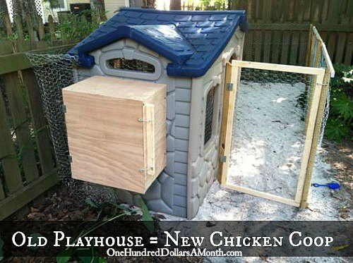 chicken-coop-ideas-kids-playhouse-into-a-coop1