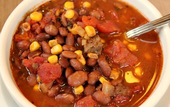 crock-pot-taco-soup-recipe