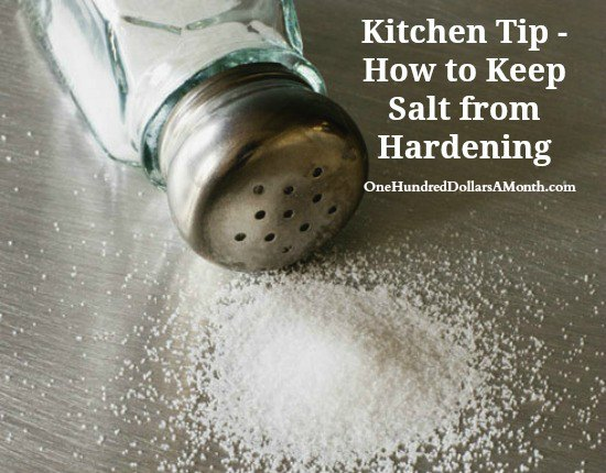 how-to-keep-salt-from-hardening