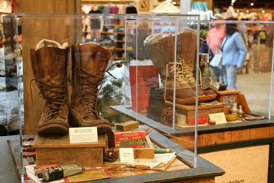 giveaway enter to win a 50 gift card to ll bean one