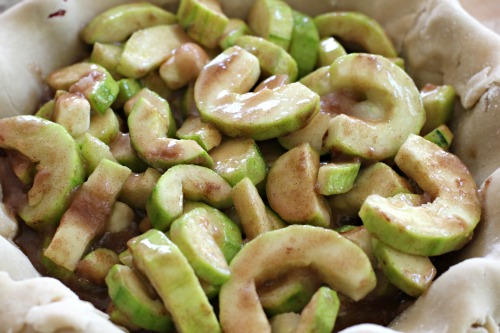easy-zucchini-recipes-apple-pie
