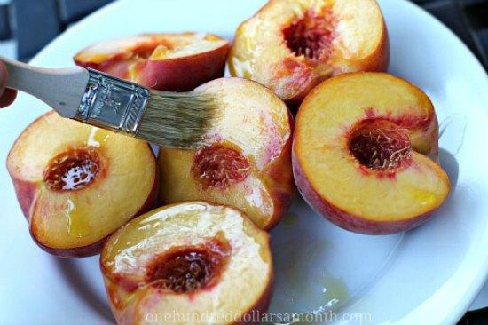 grilled-peaches-recipe