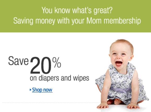 How Does An Amazon Mom Membership Work One Hundred Dollars A Month