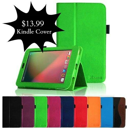cool-kindle-covers