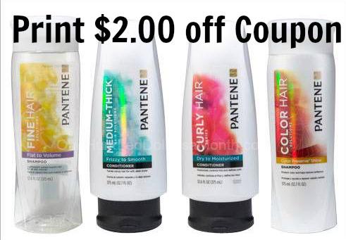Zaycon coupon code