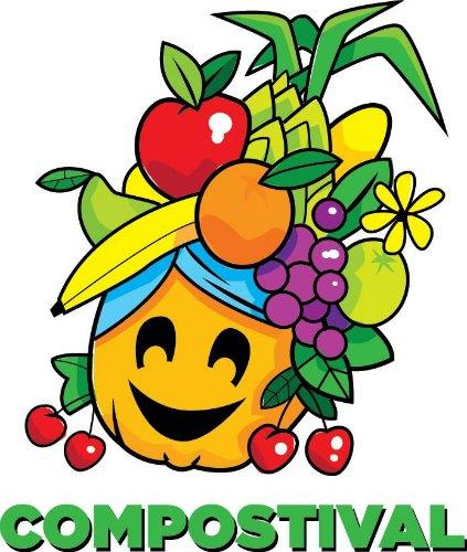 Compostival Logo
