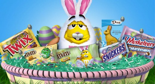mars-easter-candy-coupons