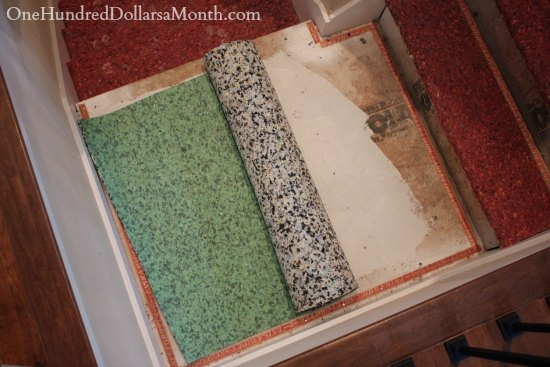How to Remove Pet Urine Odor from a Sub Floor