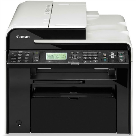 Canon Printer Deal Strawberry Basil Jam Recipe Elle Decor Magazine Coupons For Soap And Body Wash One Hundred Dollars A Month