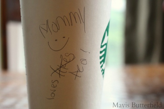 starbucks-cup-childs-writing-on-it