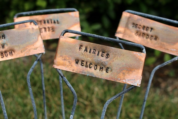 copper-garden-markers-with-patina-finish