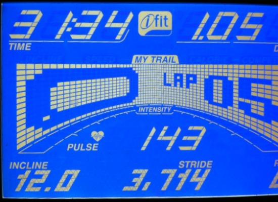 elliptical screen shot