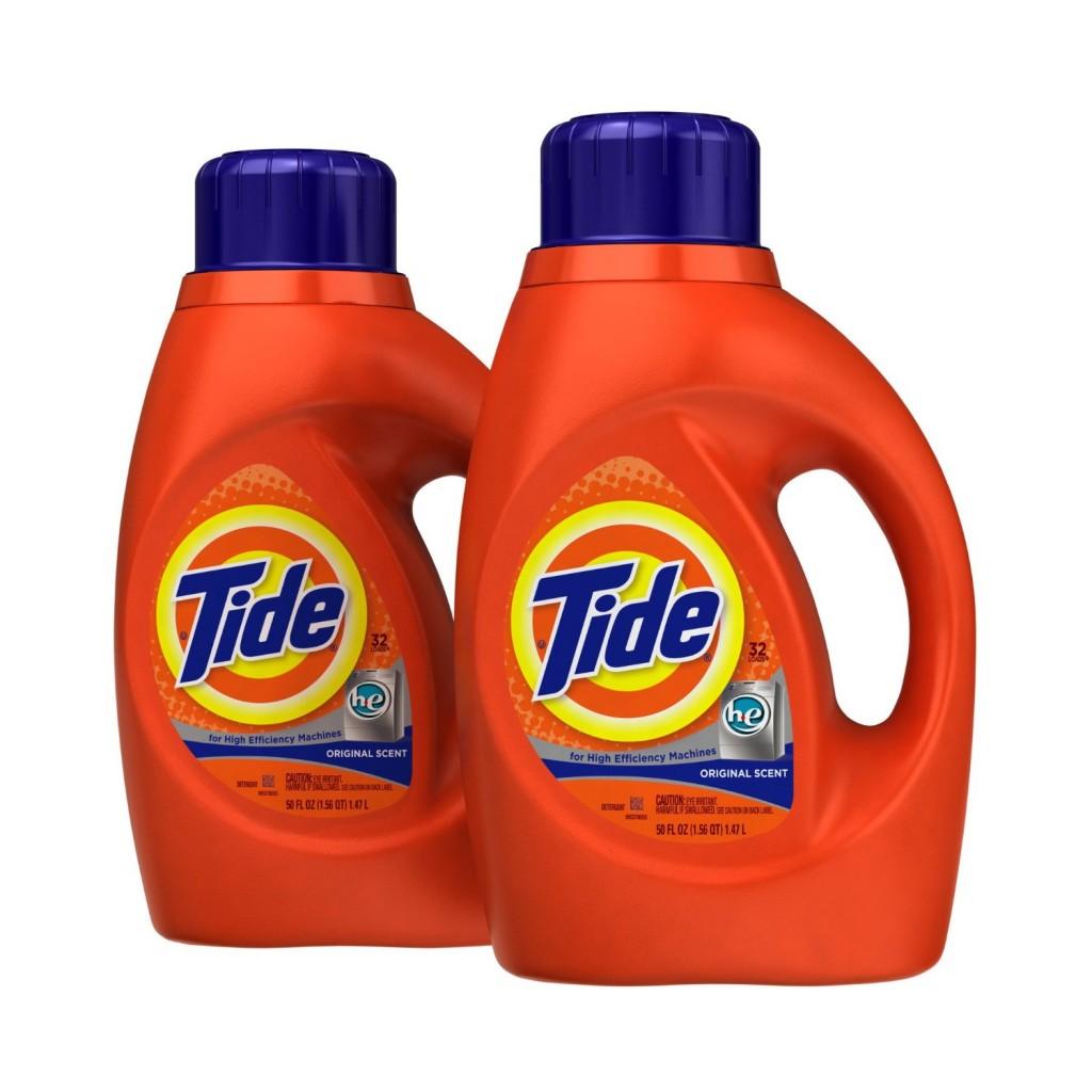 tide-laundry-detergent-pic