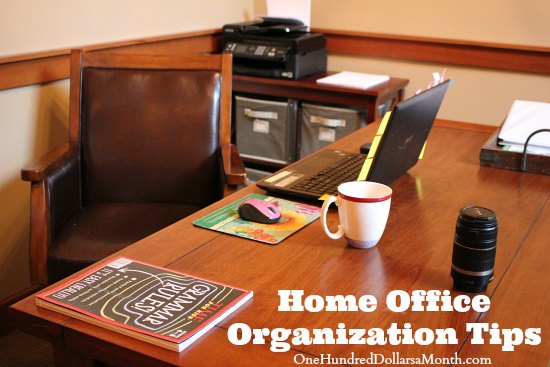 interesting 18 photos office storage ideas in your home | Free Kindle Books, $8 Bras, New Balance Deals, Sharpies ...