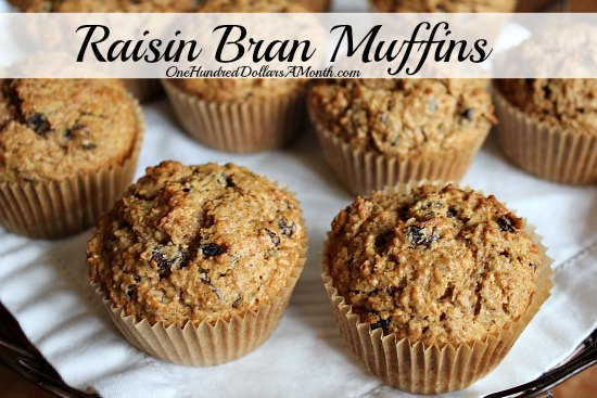 Raisin-Bran-Muffins-recipe