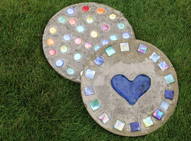 how-to-make-stepping-stones1