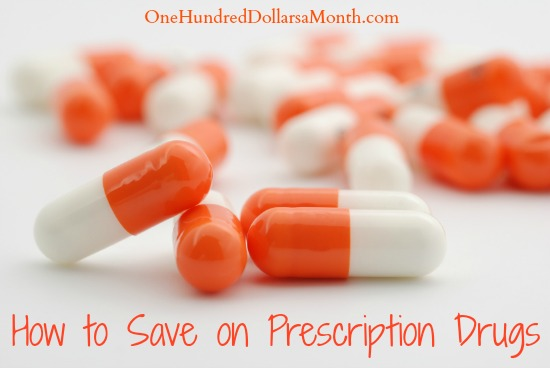 How-to-Save-on-Prescription-Drugs