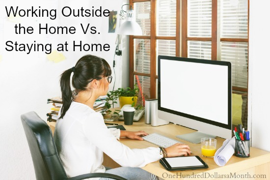 Working-Outside-the-Home-Vs.-Staying-at-Home