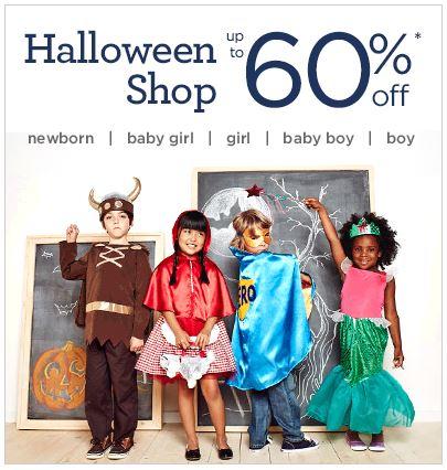 gymboree halloween costumes
