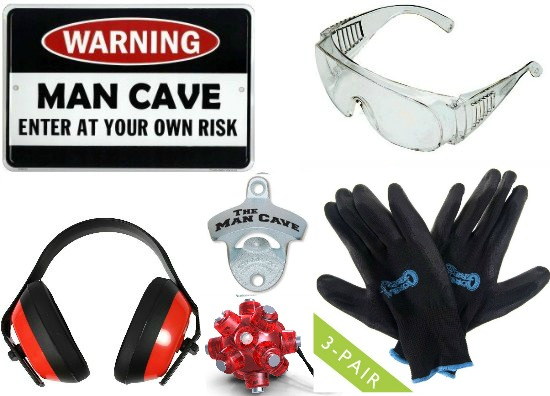 man-cave-sign