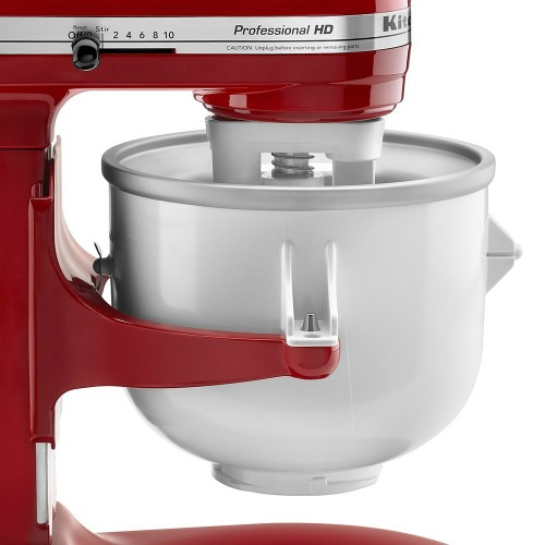 Free Kindle Books Kitchenaid Ice Cream Attachment Half Off Learning Resources Toys Coupons