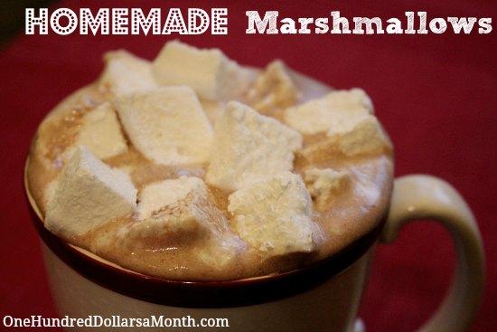 Homemade-Marshmallows-Recipe3