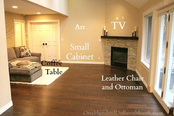 corner-fireplace-makeover3