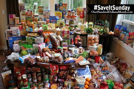 food-waste-in-America-Saveitsunday
