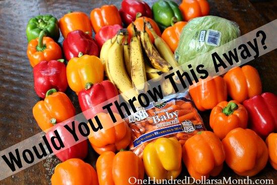 food-waste-in-america