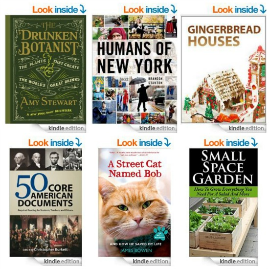Kindle book coupon code actual deals free kindle books 1128 top free kindle ebooks available fandeluxe Image collections