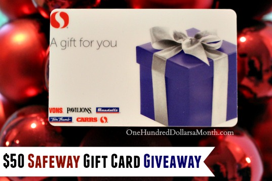safeway gift card giveaway roundup 50 safeway gift card t5 grow lights 9624