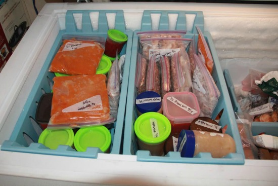 Stephanie Pantry Pictures 8