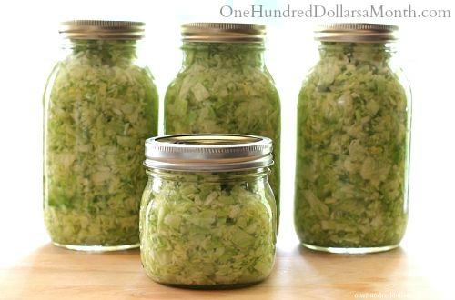 how-to-make-sauerkraut_opt-1