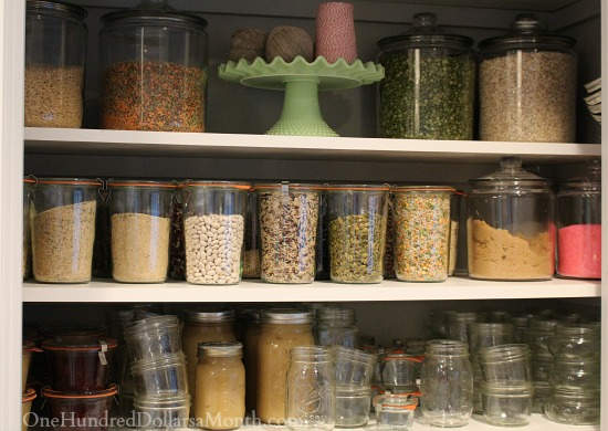 Image Result For How To Start A Kitchen Garden