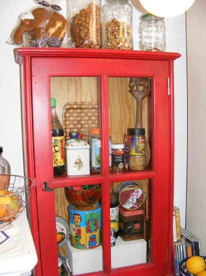 Ev Pantry Pictures3