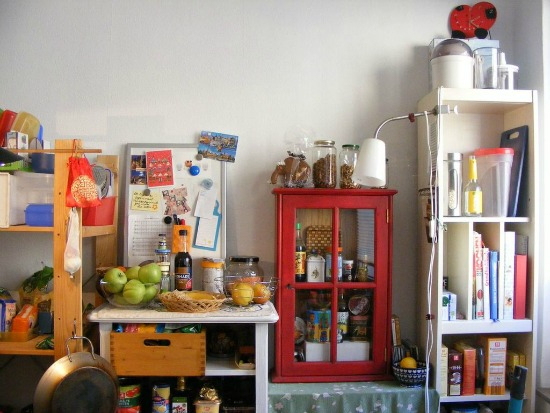 Ev Pantry Pictures5