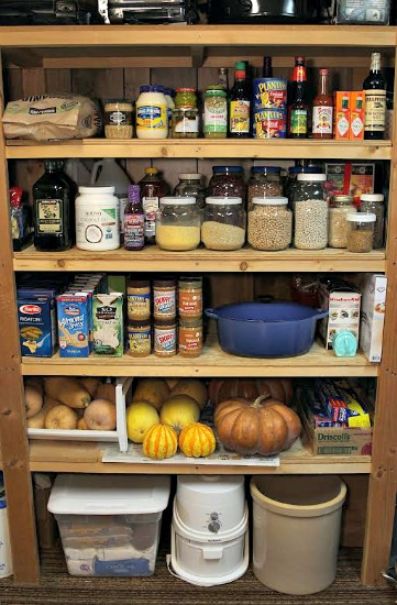 Melissa Pantry Pic4