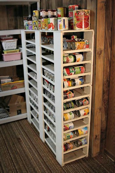 Melissa Pantry Pic6
