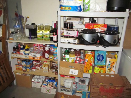 Kristas pantry pictures12