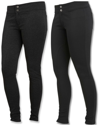 Merrell Indira Slim Pants