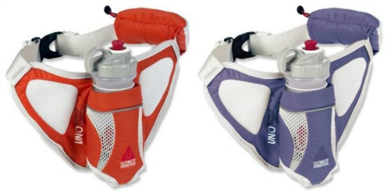 Ultimate Direction Uno Airflow Waistpack