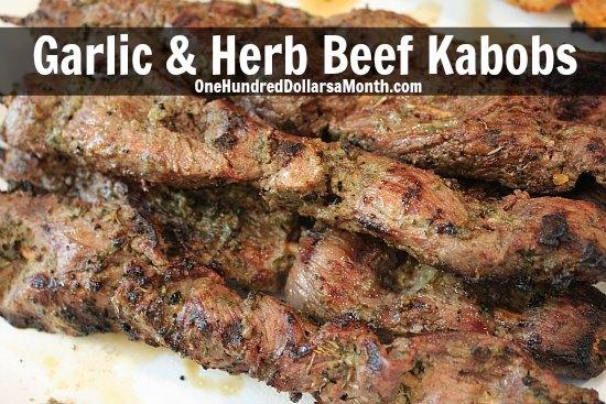 Garlic-Herb-Beef-Kabobs1
