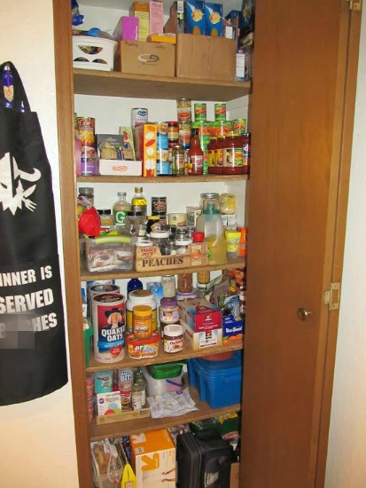 Kristas-pantry-pictures6