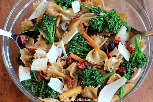 broccoli-pasta-salad_opt