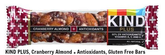 cranberry-almond-kind-bars